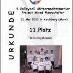 Kirchberg_thumb.jpg