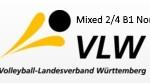 VLW-Mixed-Logo