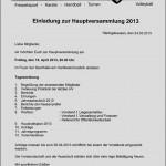 Jahreshauptversammlung-2013_thumb.jpg