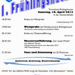 Flyer_TBR_1.Frhlingsnacht.png