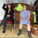 Zwei-Frauen-im-Zug_thumb.jpg