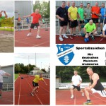 Flyer_Sportabzeichen