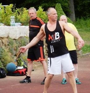 Sportabzeichen 05