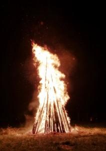Feuer[1]