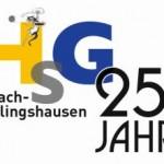 Logo_HSG_Jubi_2017