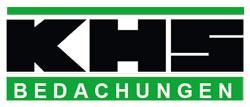 KHS_Bedachung