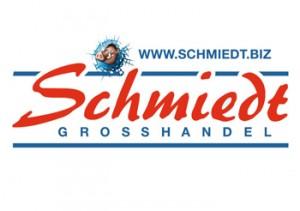 Schmiedt3