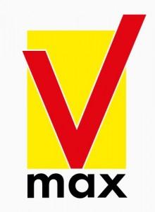 vmax_logo_weiss