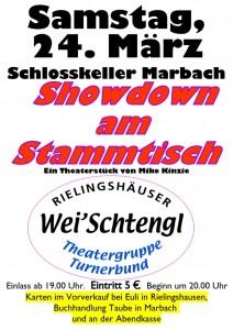 Plakat Schloßkeller Homepage2