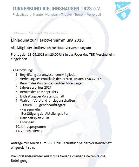 Einladung_2018_Mitgliederversammlung