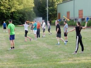 Sportabzeichen 002