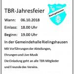 TBR_Jahresfeier_2018
