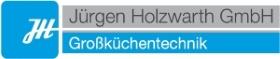 Jürgen Holzwarth GmbH