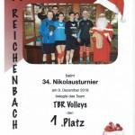 Urkunde_Nikolausturnier_2018_12122018_000051