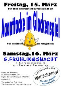 Plakat Glockenspiel-2