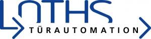 loths_logo_org
