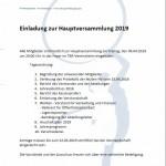 TBR_Einladung_Hauptversammlung_2019
