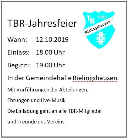 Jahresfeier_TBR_2019