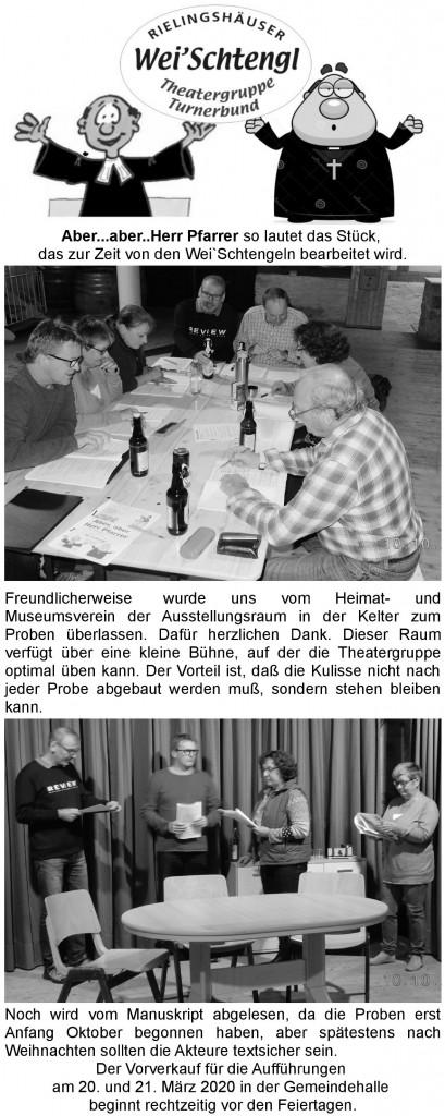 Pressebericht-1