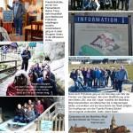 Sportabzeichen-Ausflug 2019
