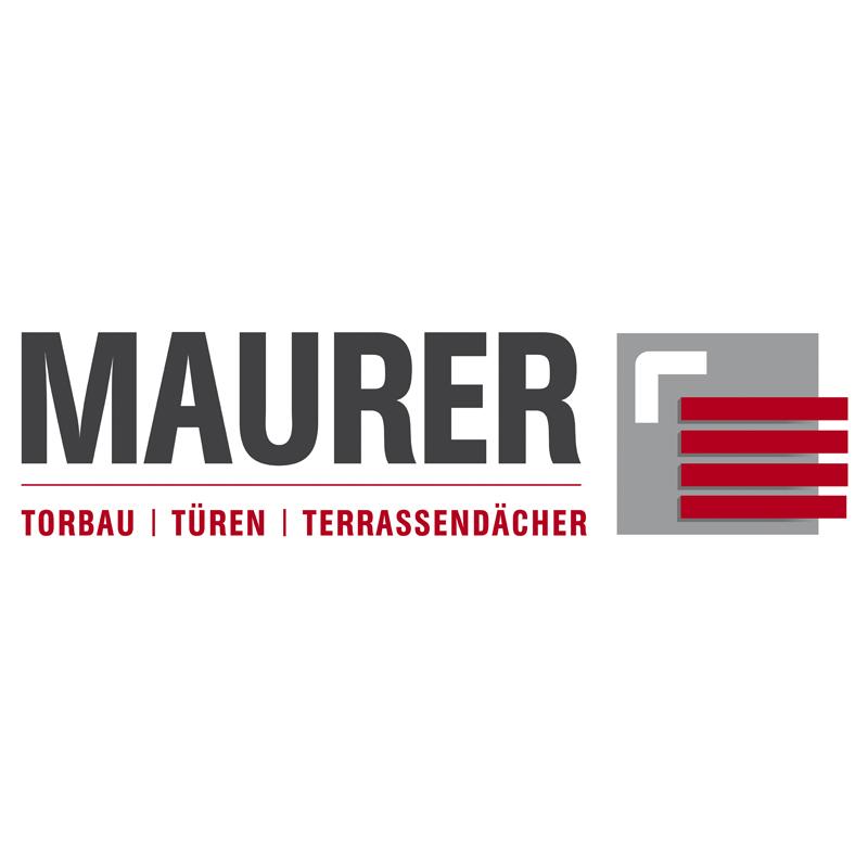 Maurer 2